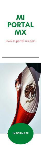 Mi Portal MX